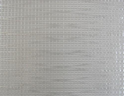 PE10 Серого цвета со стандартным покрытием.