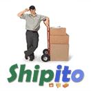 Сервис Shipito