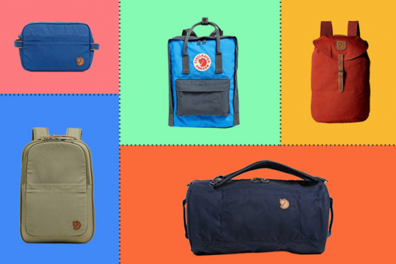 fjallraven kanken sale uk